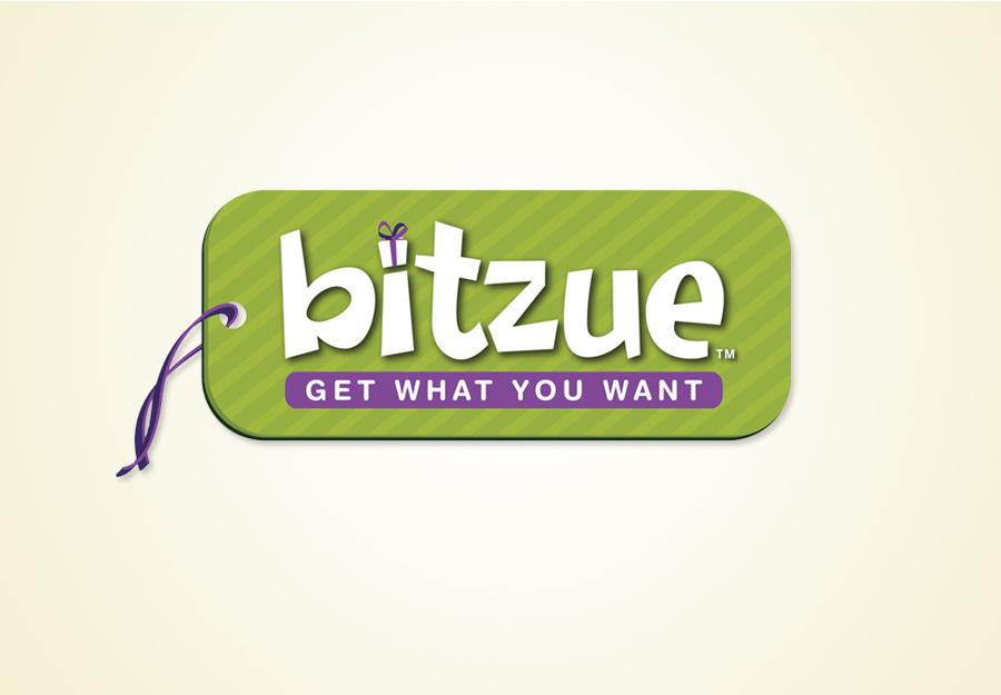 Bitzue dot com