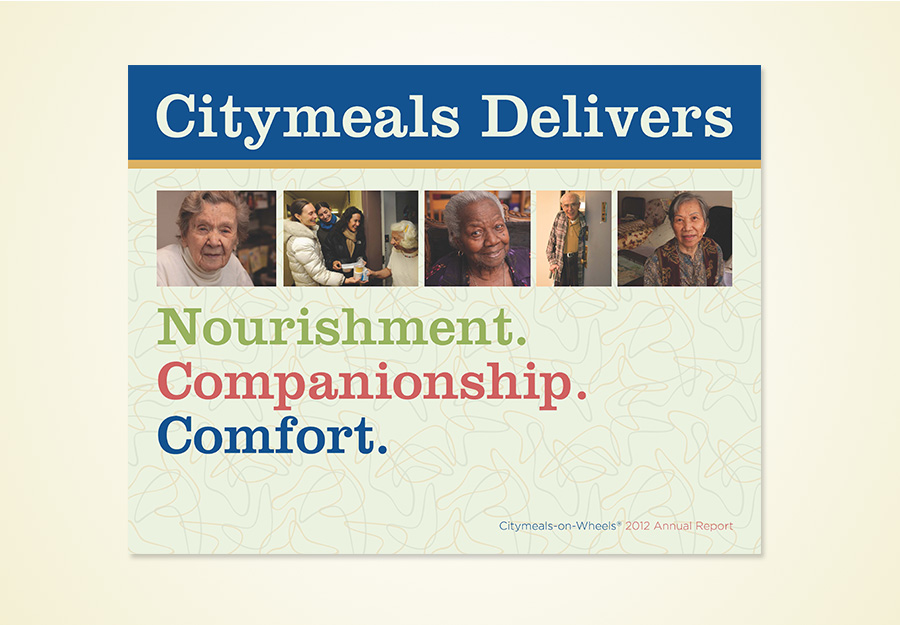 Citymeals-on-Wheels-annual-report