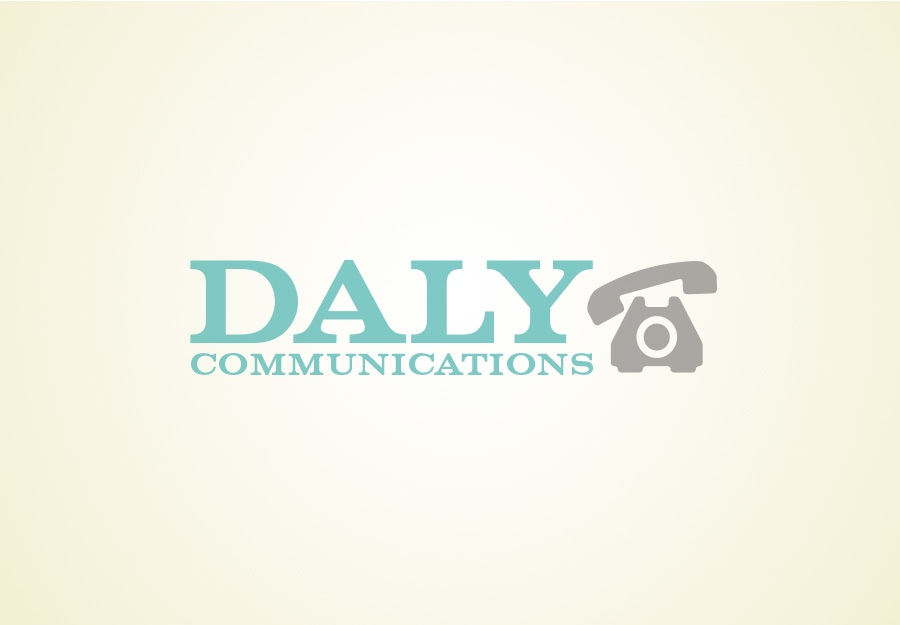 Daly-Communications-public-relations - publicity - music