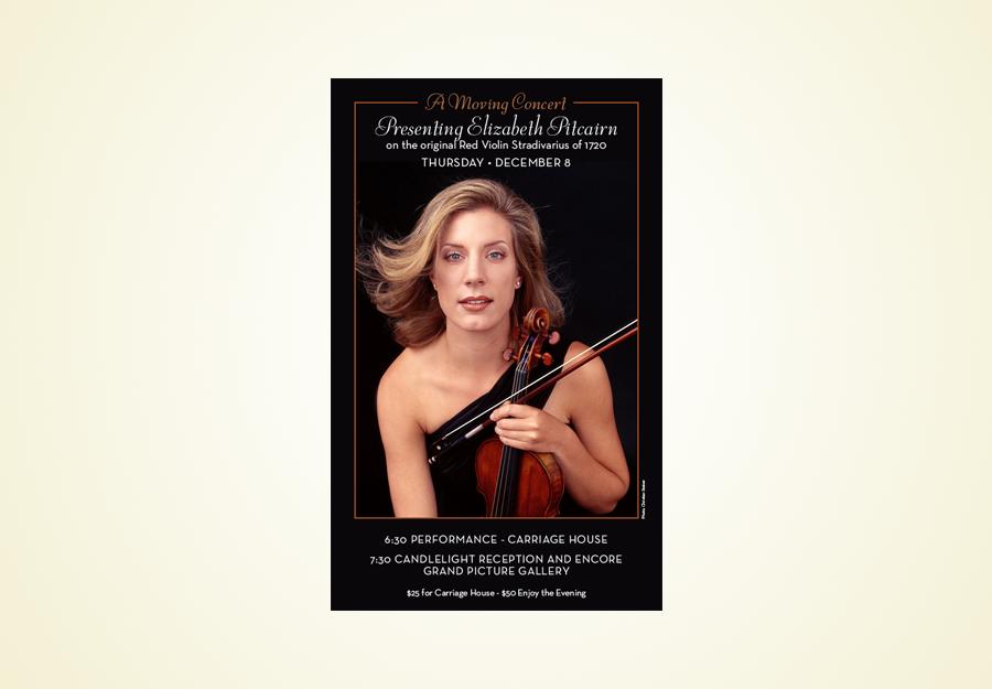 Lyndhurst-ViolinConcert-ad