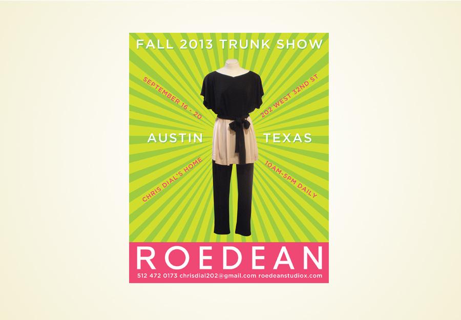 Roedean-Studio-X-NYC-fashion-designer