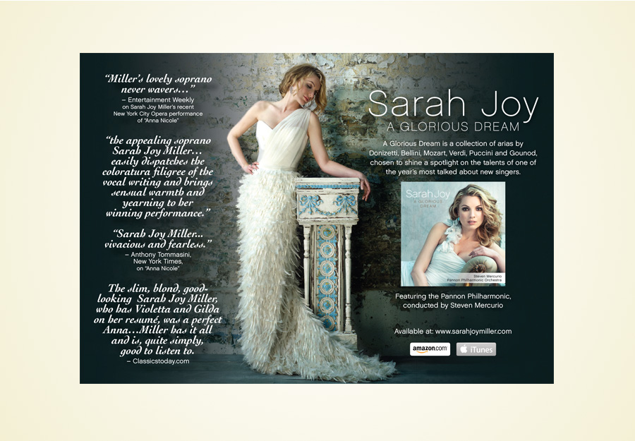 Sarah-Joy-Miller-Opera-News-ad
