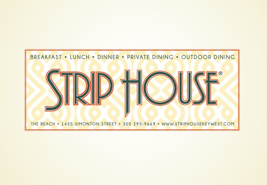 Strip-House-Key-West-Restaurant-Ad