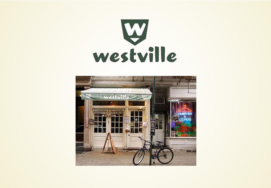 Westville-restaurant-NYC