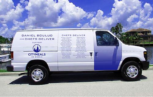 Citymeals-Daniel-Boulud-Chefs-Deliver