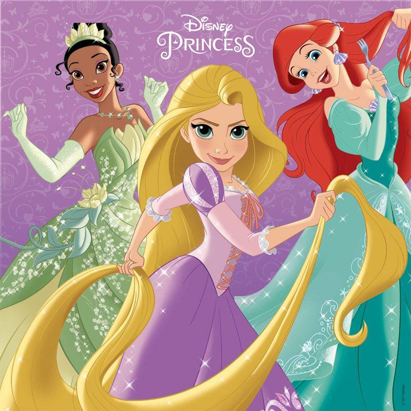 wedge_poster_princess-danceparty