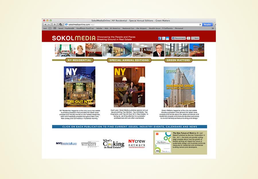 Sokol-Media-Online