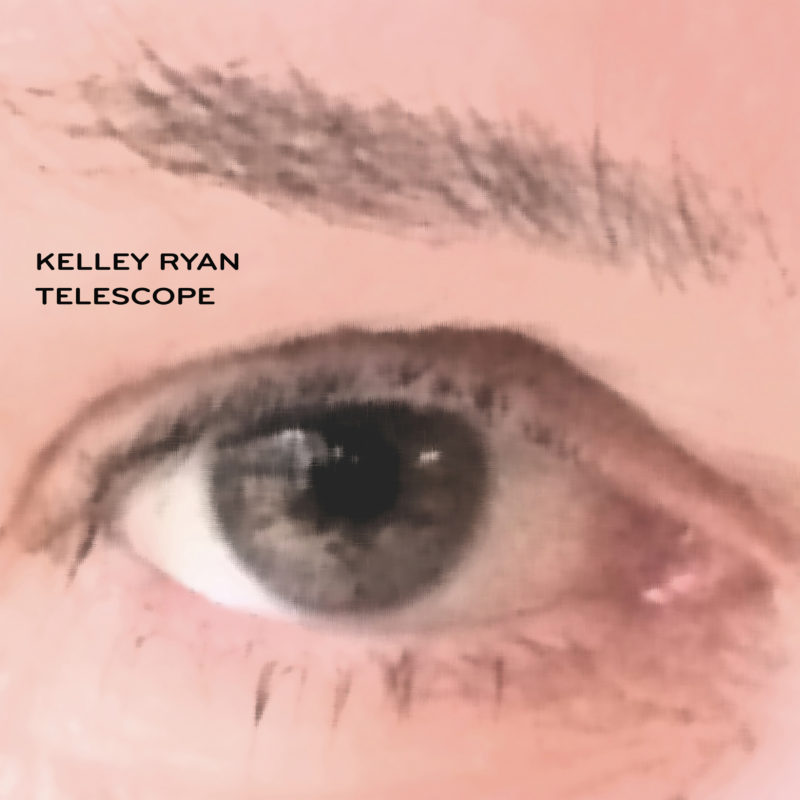 Kelley Ryan - singer songwriter - music