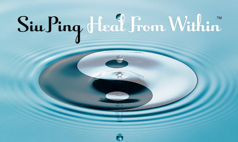 Siu Ping Healing