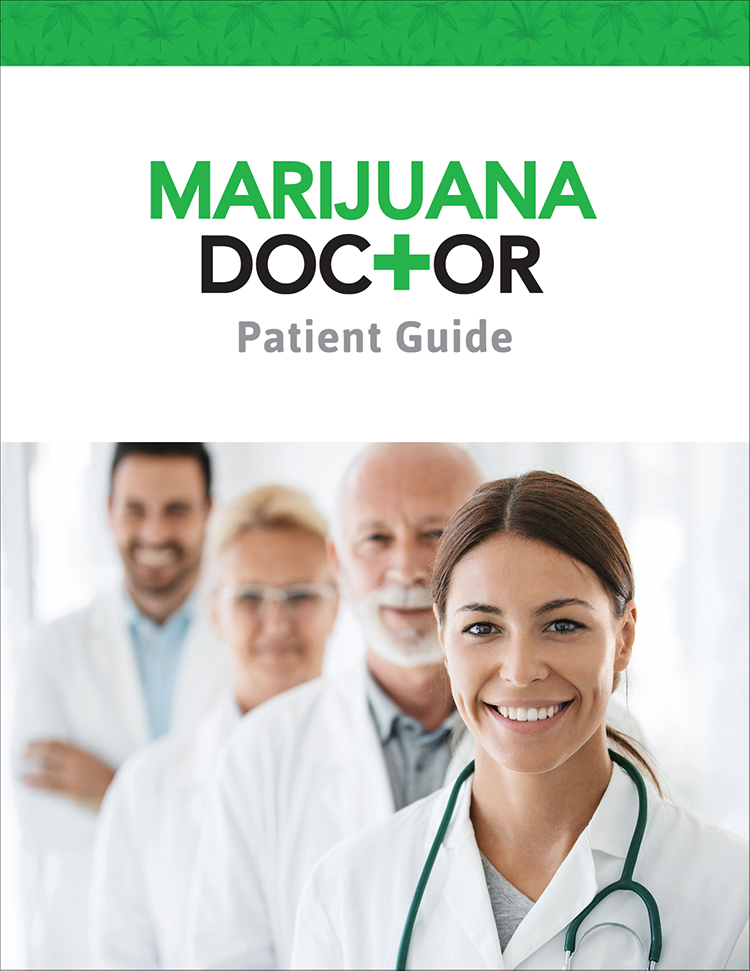 """Florida-Marijuans-Doctor-Patient-Guide"""